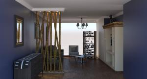 Apartamento En Ventaen Panama, Transistmica, Panama, PA RAH: 21-10185