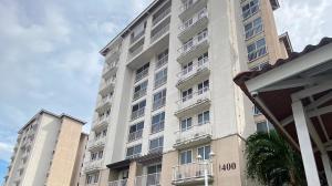 Apartamento En Alquileren Panama, Versalles, Panama, PA RAH: 21-10251