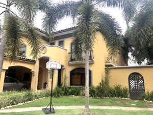 Casa En Ventaen Panama, Costa Del Este, Panama, PA RAH: 21-10202