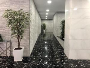 Apartamento En Alquileren Panama, El Cangrejo, Panama, PA RAH: 21-10178
