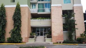 Apartamento En Ventaen Panama, Costa Del Este, Panama, PA RAH: 21-10186