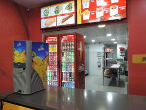 Negocio En Ventaen Panama, Costa Del Este, Panama, PA RAH: 21-10189