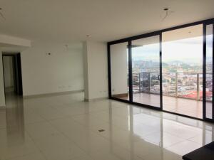 Apartamento En Ventaen Panama, El Cangrejo, Panama, PA RAH: 21-10190
