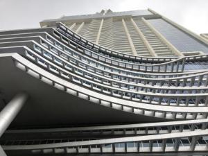 Apartamento En Ventaen Panama, Avenida Balboa, Panama, PA RAH: 21-10193