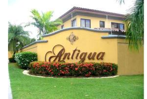 Casa En Alquileren Panama, Costa Del Este, Panama, PA RAH: 21-10204