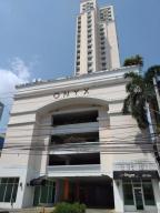 Apartamento En Ventaen Panama, El Cangrejo, Panama, PA RAH: 21-10170
