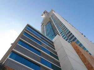 Apartamento En Alquileren Panama, Costa Del Este, Panama, PA RAH: 21-10208
