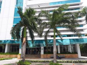 Apartamento En Ventaen Panama, Costa Del Este, Panama, PA RAH: 21-10209