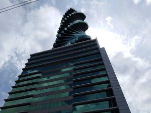 Oficina En Alquileren Panama, Bellavista, Panama, PA RAH: 21-10211