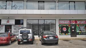 Local Comercial En Alquileren La Chorrera, Chorrera, Panama, PA RAH: 21-10214