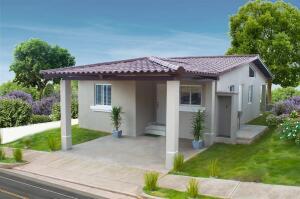 Casa En Ventaen Panama Oeste, Arraijan, Panama, PA RAH: 21-8435