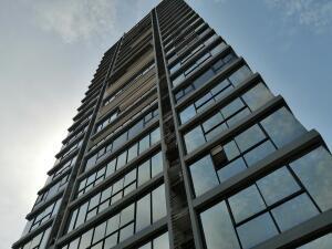 Apartamento En Alquileren Panama, La Cresta, Panama, PA RAH: 21-10224