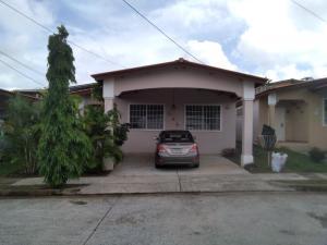 Casa En Ventaen Panama Oeste, Arraijan, Panama, PA RAH: 21-10229
