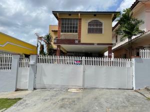 Casa En Alquileren Panama, Betania, Panama, PA RAH: 21-10231