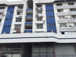 Apartamento En Alquileren Panama, Via España, Panama, PA RAH: 21-10233