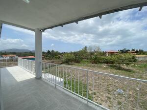 Casa En Alquileren Chame, Gorgona, Panama, PA RAH: 21-10236
