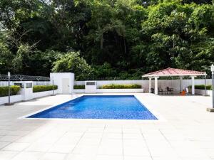 Apartamento En Alquileren Panama, Betania, Panama, PA RAH: 21-10244