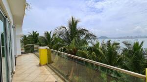 Apartamento En Alquileren Panama, Amador, Panama, PA RAH: 21-10245
