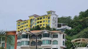 Apartamento En Alquileren Panama, Amador, Panama, PA RAH: 21-10248