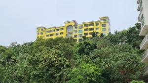 Apartamento En Ventaen Panama, Amador, Panama, PA RAH: 21-10250