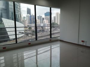 Oficina En Alquileren Panama, Paitilla, Panama, PA RAH: 21-10253