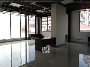 Oficina En Alquileren Panama, Avenida Balboa, Panama, PA RAH: 21-10254