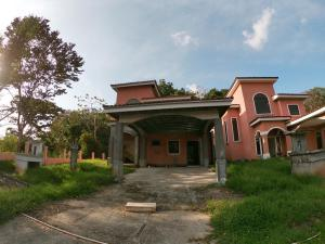 Casa En Ventaen Panama, Clayton, Panama, PA RAH: 21-10263