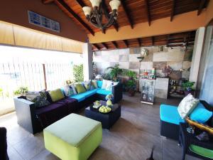 Casa En Ventaen Panama, El Dorado, Panama, PA RAH: 21-10266