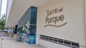 Apartamento En Alquileren Panama, Paitilla, Panama, PA RAH: 21-10268