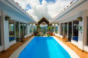 Casa En Ventaen Chame, Sora, Panama, PA RAH: 21-10269