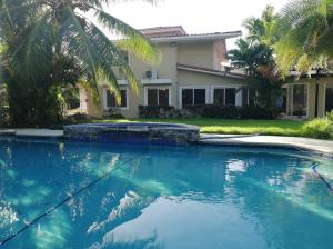 Casa En Ventaen Panama, Costa Del Este, Panama, PA RAH: 21-10270
