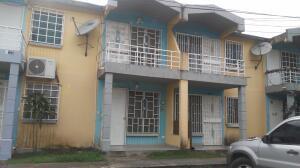 Casa En Ventaen Arraijan, Vista Alegre, Panama, PA RAH: 21-10271