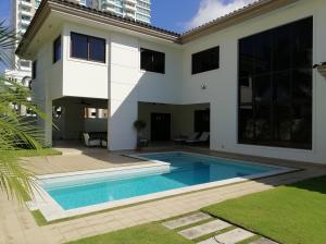 Casa En Ventaen Panama, Costa Del Este, Panama, PA RAH: 21-10273