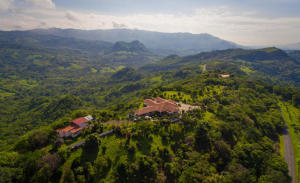 Terreno En Ventaen Chame, Sora, Panama, PA RAH: 21-10279