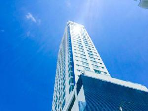 Apartamento En Alquileren Panama, San Francisco, Panama, PA RAH: 21-10322