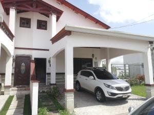 Casa En Ventaen Panama, Las Cumbres, Panama, PA RAH: 21-10288
