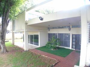 Casa En Ventaen Panama, Obarrio, Panama, PA RAH: 21-10297