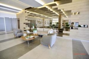 Apartamento En Alquileren Panama, Edison Park, Panama, PA RAH: 21-10295