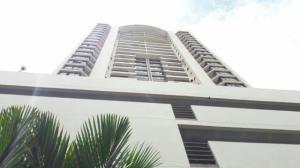 Apartamento En Alquileren Panama, Obarrio, Panama, PA RAH: 21-10298