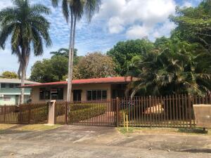 Casa En Ventaen Panama, Los Rios, Panama, PA RAH: 21-10306