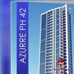 Apartamento En Ventaen Panama, Bellavista, Panama, PA RAH: 21-10314