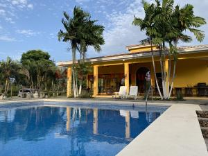 Terreno En Ventaen Chame, Punta Chame, Panama, PA RAH: 21-10323