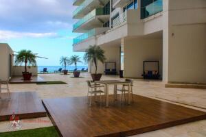 Apartamento En Alquileren Panama, Punta Pacifica, Panama, PA RAH: 21-10319