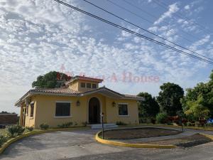 Terreno En Ventaen Chame, Punta Chame, Panama, PA RAH: 21-10324
