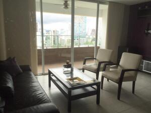 Apartamento En Ventaen Panama, San Francisco, Panama, PA RAH: 21-10332