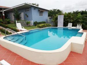 Casa En Ventaen Chame, Gorgona, Panama, PA RAH: 21-10335