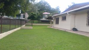 Casa En Ventaen Panama, Los Rios, Panama, PA RAH: 21-10337
