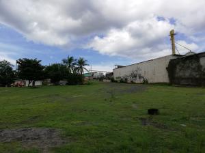 Terreno En Alquileren Panama, Tocumen, Panama, PA RAH: 21-10339
