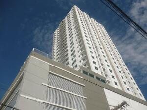 Apartamento En Ventaen Panama, Parque Lefevre, Panama, PA RAH: 21-10342