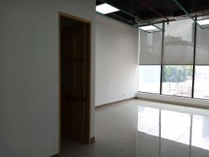 Oficina En Alquileren Panama, Avenida Balboa, Panama, PA RAH: 21-10344